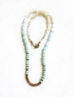 Hey, I found this really awesome Etsy listing at https://www.etsy.com/listing/194815392/gradient-necklace