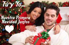 En esta ocasión ya próximos a la navidad quise compartir contigo dos lindas imagenes navideñas de tu y yo nuevas para descargar a tu celular o a tu compu… Envia estas imagenes de amor en nav…