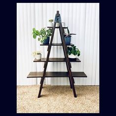 Ashley's Large Vintage Looking Dominoes ~ Tutorial - Shanty 2 Chic Diy Barn Door Hardware, Diy Sliding Barn Door, Diy Nightstand, Diy Desk, Muebles Living, Shanty 2 Chic, Pottery Barn Inspired, Floating Shelves Diy, Farmhouse Table