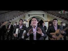 Un Par de Cerdos - Banda la Trakalosa (Video Oficial)