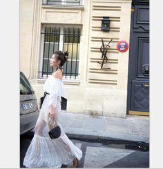 Tulle, Skirts, Fashion, Moda, La Mode, Tutu, Skirt, Fasion