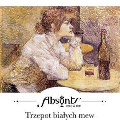 #drink #alcohol #art #absinthe
