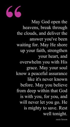 """""""💞💞Good Night Patriots 💞💞 Every night I ask you to pray for our President. Tonight let's just pray for each other. I will pray for y'all 💞💞"""" Bible Quotes, Me Quotes, Bible Verses, Scriptures, The Words, Faith Prayer, Faith In God, Quotes About God, Quotes To Live By"""