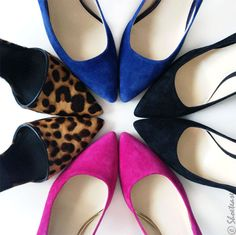 How to Clean Suede Shoes & Heels Clean Suede Shoes, How To Clean Suede, Suede Flats, Shoe Cleaner Diy, Suede Shoe Cleaner, Shoe Boots, Shoes Heels, Fashion Shoes, Fashion Tips