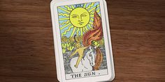 How to Read Tarot Spreads