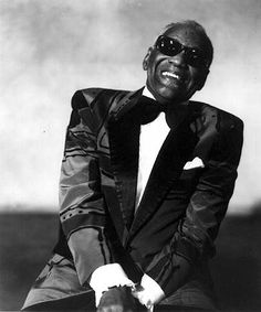 Ray Charles Robinson (September 23, 1930 – June 10, 2004) was an American singer-songwriter, musician and composer.