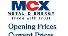 Mcxsureshot.com is offering the highly accurate mcx tips in Bullion, base-metal, Energy with our one-day free services.