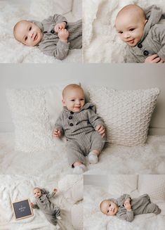 three month old baby pictures, three month old pictures, 3 month old boy, studio session, baby boy p 3 Month Old Baby Pictures, Three Month Old Baby, Monthly Baby Photos, Baby Boy Pictures, Baby Month By Month, Milestone Pictures, Foto Newborn, Newborn Baby Photos, Foto Baby