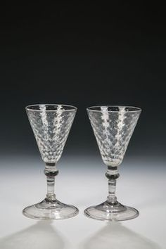 246: European Glass & Studio Glass - Dr. Fischer Auctions, Germany - Auctions of art, glass and antiques