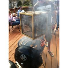 Sun Bessie - Open Air Biltong Box Camping Tips, Outdoor Camping, Biltong, Kos, African, Beef, Dishes, Cooking, Projects