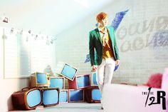 허영생_작업의 정석 뮤비 촬영현장 : 네이버 블로그