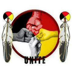 United to fight for Standing Rock Native American Pictures, Native American Wisdom, Native American History, Native American Indians, Native Indian, Native Art, We Are The World, In This World, Eskimo