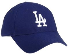 MLB Los Angeles Dodgers Pinch Hitter Wool Replica Adjustable Cap, Navy by New Era. $17.95. Team logo embroidered on front of cap. Wool Replica Game Cap with adjustable Velcro closure.. Cotton. Officially licensed by Major League Baseball. About New Era                Founded in 1920, the New Era Cap Company is the leading headwear manufacturer and creator of New Era Apparel, products that transcend time, culture, sport, and fashion. Producing more than 35 million caps per yea...