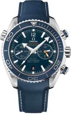 omega-seamaster-planet-ocean-232-92-46-51-03-001-58-majordor