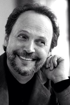 Billy Crystal, 9 time Oscar host! - celebrities