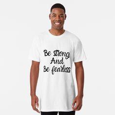 """Stand Up Paddle - Paddle Surfing - Minimalist Design "" T-shirt by jorcabjim T Shirt Designs, Design T Shirt, T Shirt Long, My T Shirt, Shirt Men, Men Shirts, Shirt Print, T Shirt Citations, Beau T-shirt"