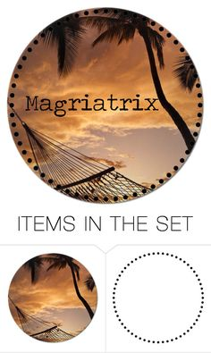 """""""Magriatrix"""" by magriatrix ❤ liked on Polyvore featuring art"""