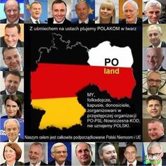 Cheaters, Work On Yourself, Twitter Sign Up, Insight, Shit Happens, Humor, Poland, Ss, Facebook