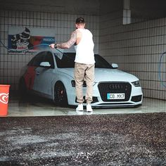 wash. photo: @patrick_190e #hxrny #hxrnygäng #wörthersee http://shop.hxrny.de ---------------------------------------------------- #stanceworks #wheelwhores #cambergang #stancenation #stance #fitment #static #low #lowered #lowlife #stanced #bagged #car #slammed #volkswagen #vw #loweredlifestyle #slammedenuff #royalstance #vwperformance #bbs #airride #illest #audi #raceism #simplyclean #wörtherseetour