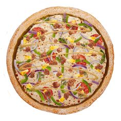 Image of sweetbeef_hit Good Pizza, Quiche, Breakfast, Image, Food, Pizza, Morning Coffee, Essen, Quiches