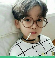ulzzang kids by: Baby Boy Swag, Cute Baby Boy, Cute Kids, Baby Kids, Cute Asian Babies, Korean Babies, Asian Kids, Cute Babies, Garçonnet Swag