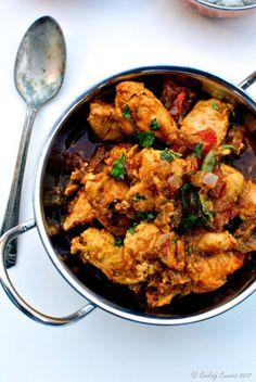 Punjabi Chicken Curry (4 of 6)