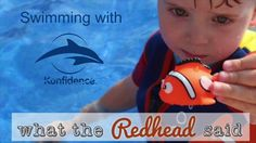 This showcases our use of Konfidence products throughout our 2016 holidays. They have kept the children safe and happy in the water throughout. Swimming, Reading, Children, Swim, Boys, Word Reading, Kids, The Reader, Big Kids