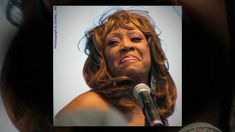 Denise LaSalle - It Be's That Way Sometimes