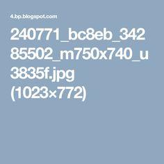 240771_bc8eb_34285502_m750x740_u3835f.jpg (1023×772)