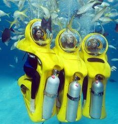 Stuart-Cove-SUB-Snorkel-Bahamas