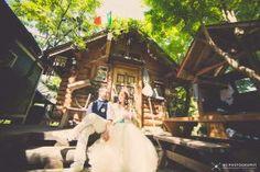 出会いはニューヨーク!鳥取で結婚式の前撮り! | 結婚式カメラマン 寺川昌宏 Web : www.ms-pix.com | #前撮り #結婚式 #カメラマン #結婚準備 #ウェディングドレス #ドレス #結婚準備 #プレ花嫁 #wedding #bridal #weddingphotography #weddingphotographer