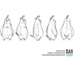 Image result for rooster character design