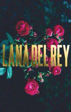 #Lana