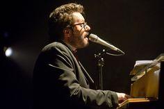 Grzegorz Turnau - his music My Heart, My Love, Concert, Music, Fictional Characters, Musica, Musik, Recital, Muziek