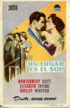 1950 ACORRALADO-FRANCIA-86MIN-CINE NEGRO           1950 CON LAS HORAS CONTADAS-USA-83MIN-CINE NEGRO         ...