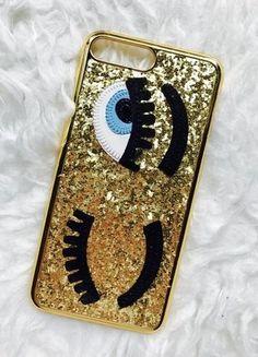 Kupuj mé předměty na #vinted http://www.vinted.cz/doplnky/doplnky-k-elektronice/16247660-kryt-na-iphone-7plus-chiara-ferragni