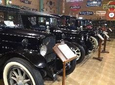 Fort Lauderdale Antique Car Museum, Fort Lauderdale: See 344 reviews, articles, and 330 photos of Fort Lauderdale Antique Car Museum, ranked No.14 on TripAdvisor among 157 attractions in Fort Lauderdale.
