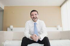 Retrato del novio. http://www.lovelydays.es