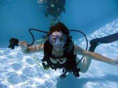 Adventure Scuba Diving Bali (Seminyak, Indonesië) - Beoordelingen