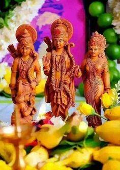 Hanuman Pics, Hanuman Images, Shri Hanuman, Radha Krishna Images, Krishna Radha, Lord Rama Images, Lord Shiva Hd Images, Lord Hanuman Wallpapers, Lord Krishna Hd Wallpaper