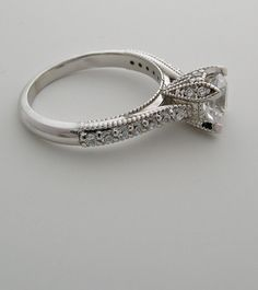 Diamond Engagement Rings Jared Jewelers 38 Engagement Rings