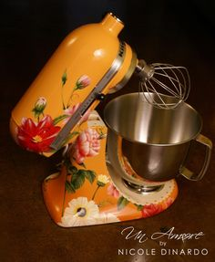 29 best mixer decals images kitchen aid decals kitchen decor rh pinterest com