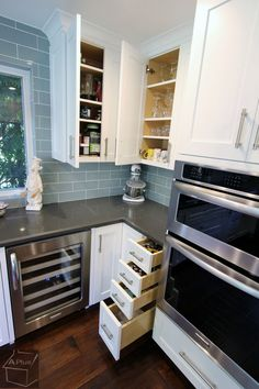 Canyon Kitchen Cabinets transitional style white kitchen cabinets remodel in trabuco