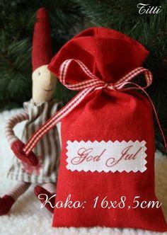 Kuvahaun tulos haulle joulu ompelu