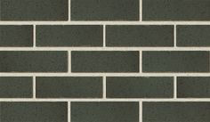 With hundreds of quality brick colours, shapes, styles and textures, PGH Bricks is sure to have the brick for your project. Grey Stone House, Stone Exterior Houses, Brick Colors, Brick Pavers, Facade House, Tile Floor, Outdoor Structures, Colours, Inspiration