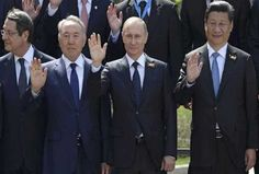The President of Cyprus, with Putin. Presidents, Suit Jacket, Breast, Suits, Jackets, Politicians, Cyprus, Down Jackets, Suit