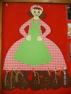 Ειρηνούλα: Σαρακοστή Easter Crafts, Cinderella, Disney Characters, Fictional Characters, Classroom, Craft Ideas, Disney Princess, Blog, Painting