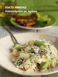 Potato Salad, Cabbage, Potatoes, Chicken, Meat, Vegetables, Ethnic Recipes, Food, Potato