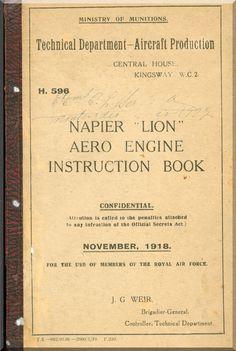 napier-lion-aero-engine-instruction-book-manual-1918-3.gif (1024×1525)