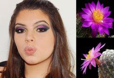 Estou participando de um concurso de maquiagem e conto com a sua ajuda! Para votar, é só CURTIR a minha foto neste link: https://www.facebook.com/femmecosmeticos.com.br/photos/a.714528361972676.1073741826.348679971890852/714530938639085/?type=1&theater